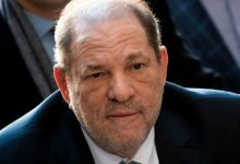 Harvey Weinstein Net Worth, Life, Career, Controversies, and More