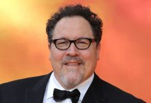 Jon Favreau Net Worth, Early Life, Personal Details, Career, and Achievements