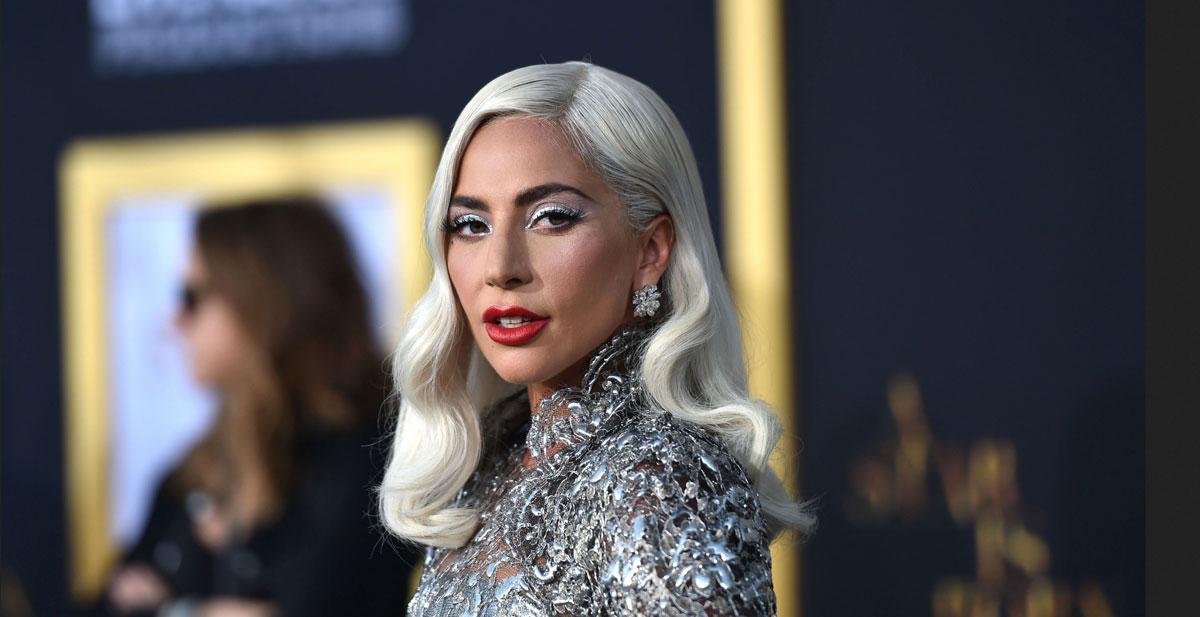 Lady-Gaga-Total-Net-Worth-2020