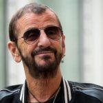 Ringo Starr's Net Worth