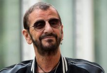 Ringo Starr's Net Worth: How Much Did He Earn?