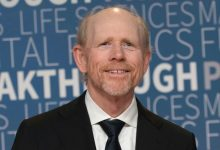 Ron Howard Net Worth, Life, Career, Success, and More