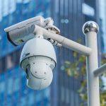 CCTV-camera-installation-services