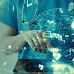virtual health assistants can enhance patient care
