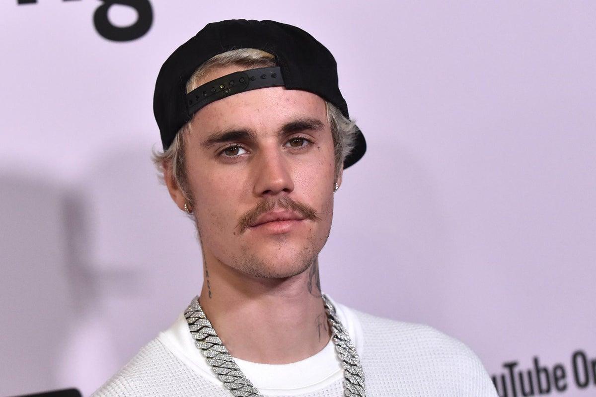 How much is Justin Bieber worth