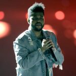 How much is The Weeknd worth