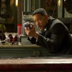 How much is Will Smith worth