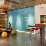 Office Design Idea That Boost Employee Productivity