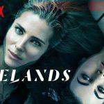 Tideland Season 2