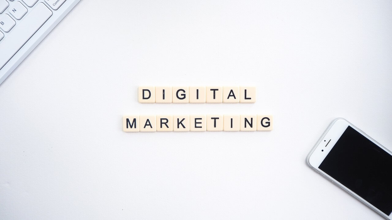 Top Digital Marketing Tips for a Successful Online Marketing Strategy
