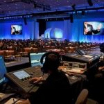 Top trending technologies for events in 2021
