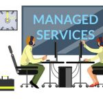 Why Managed IT Is Important For Commercial Businesses