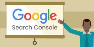 How to Use Google Search Console to Drive More Search Traffic