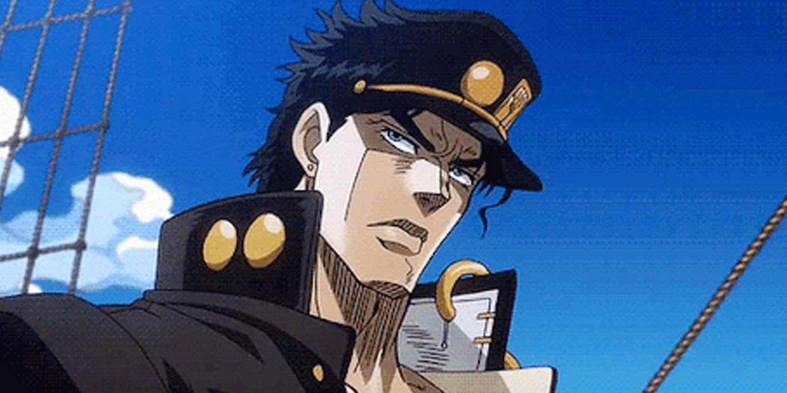Do You Know About Jotaro's Hat, All You Need to Know About It