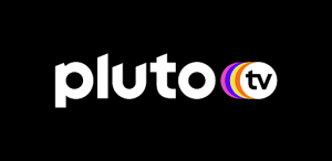 Best Pluto Tv Alternatives: 10 Best Tv Apps and Sites Like Pluto