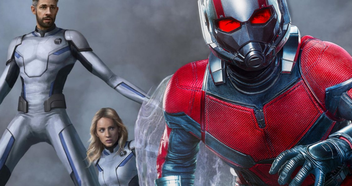 Ant-Man 3: Cast, Plot, Latest Updates, and More
