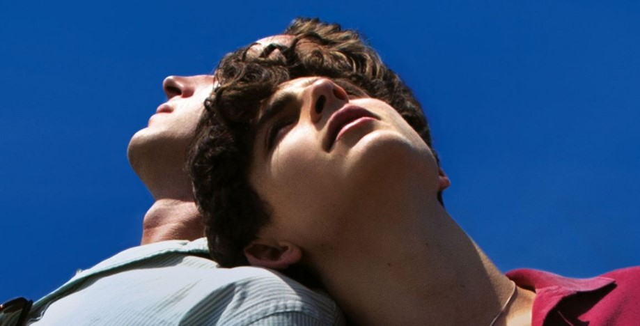 Call Me by Your Name 2: Characters, Plot, and More