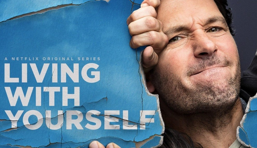 Living With Yourself Season 2: Movie Cast, Release Date, and Latest Updates