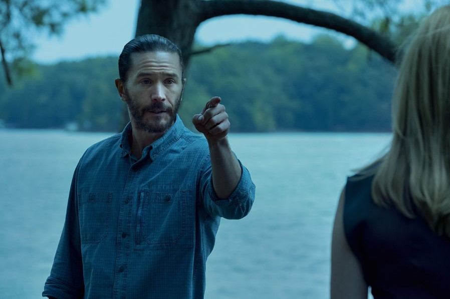 Ozark Season 3: Cast, Trailer, Release Date and Other Important Details