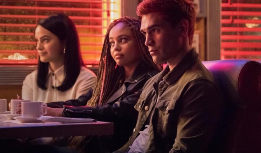 Riverdale Season 5: Cast, Plot, Release Date, and Latest Details