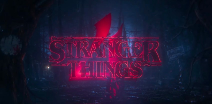 Stranger Things Season 4: All We Need to Know and Expect
