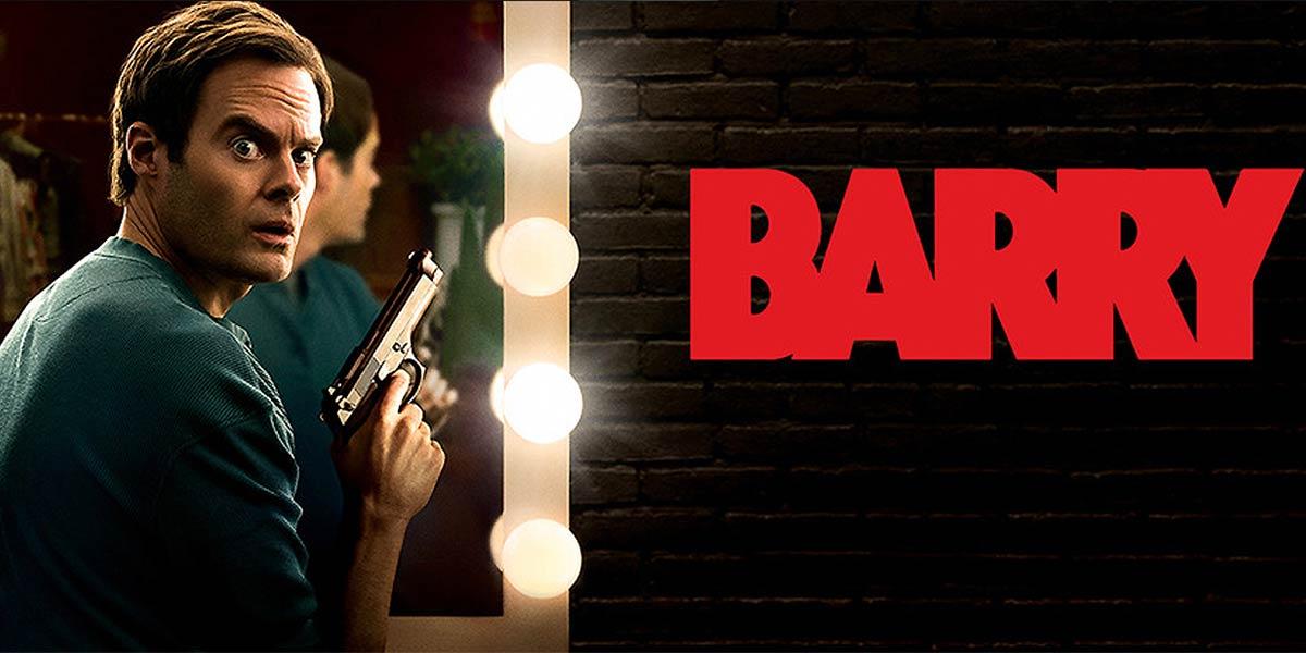 Barry Season 3 Release Date
