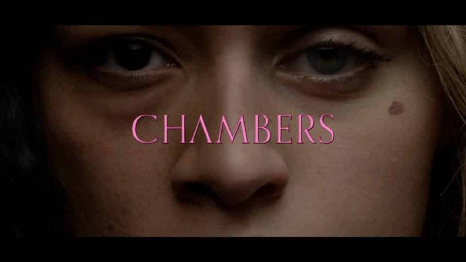 Chambers Season 2: Release Date, Storyline, and More