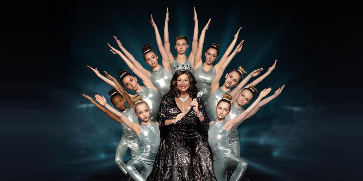 Dance Moms Season 9 Release Date