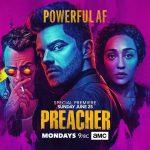 Preacher Season 5