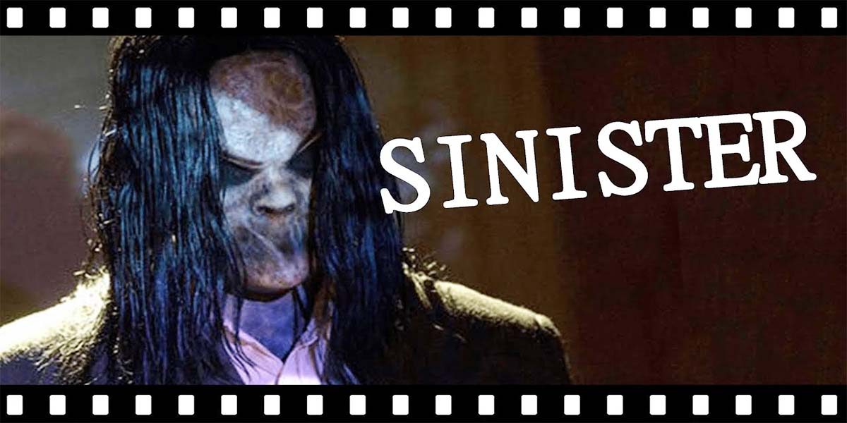 Sinister 3 Release Date