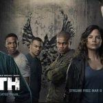 The Oath Season 3