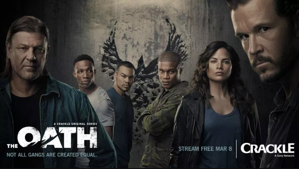 The Oath Season 3. Plot, Release Date, and More