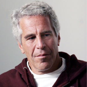 Jeffrey Epstein Total Net Worth: How Much Did He Earn?