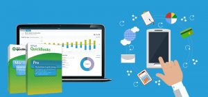 Why choose QuickBooks Cloud Hosting for Business?