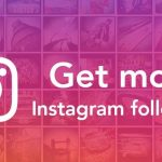 free Instagram followers now