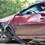 Buying An Affordable Car Insurance Plan