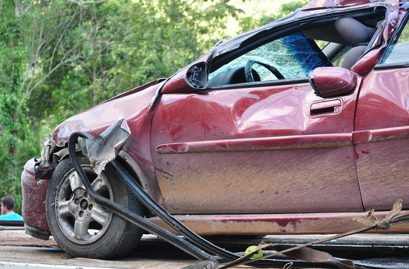 5 Actionable Tips For Buying An Affordable Car Insurance Plan